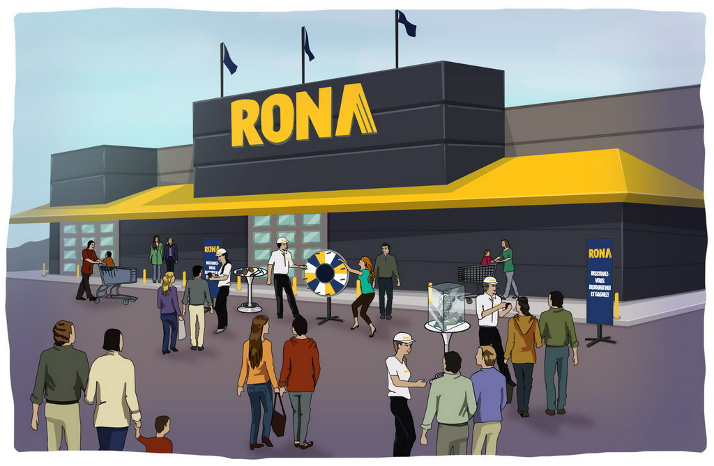 Rona-Illustration-03_resize
