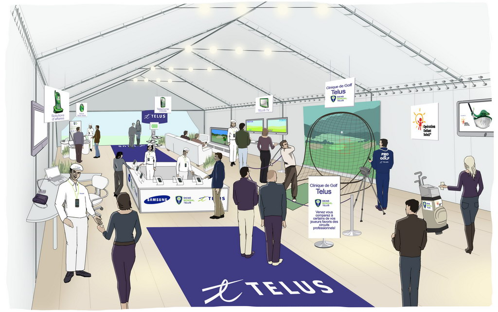 Telus-Mall-Concept-illustr2_04_resize