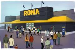 Rona-Illustration-03_resize