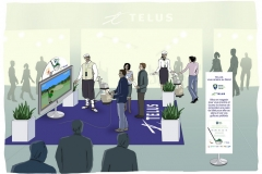 Telus-Mall-Concept-Montreal02_resize