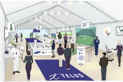 Telus-Mall-Concept-illustr2_04_resize