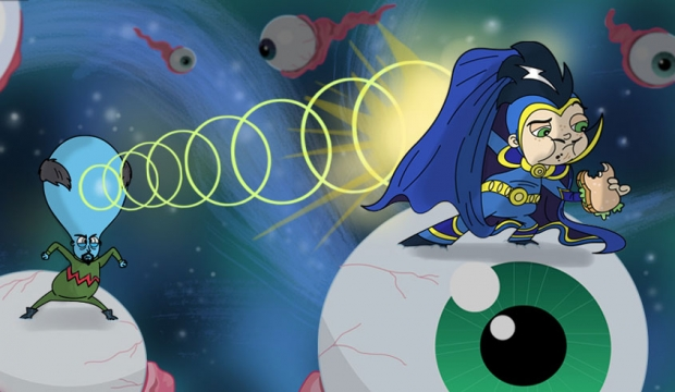 DHX-Media-Dr-Dimensionpants-new-AUGUST-13-high-res1-620x360